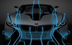 8133_bmw-i8-the-vision-aerodynamic-effect