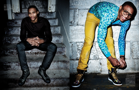 Russell-Westbrook-Flaunt-Magazine-2