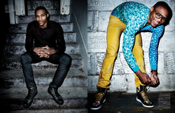 Russell-Westbrook-Flaunt-Magazine-2