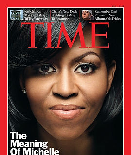 michelle-obama-time.jpg