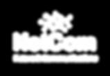 NetCom-logo-white.png
