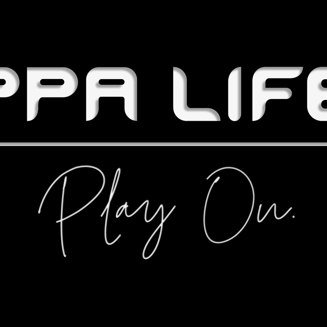 PPA Life - White on Blk.png