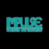 Logo impulse.png