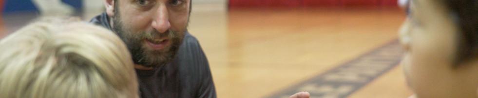 Hoops Coaches Invitational