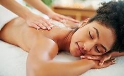 massagem-relaxante-00.jpg