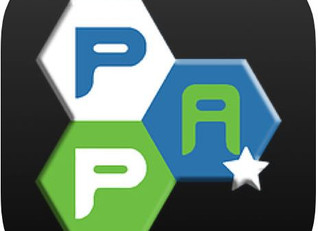 PPA Takes a Giant Step Forward in  Making the Lives of Parents Easier