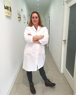 Cristina.jpg