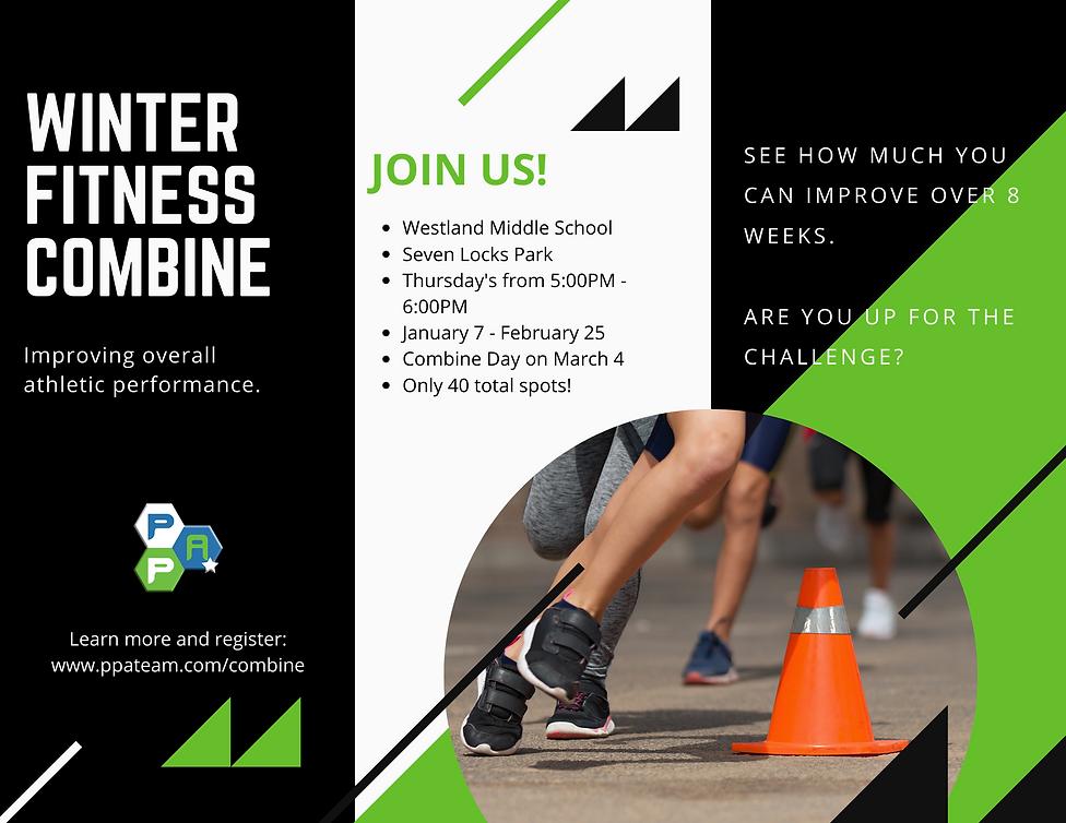 Winter Fitness Combine-2.png