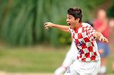 Joe Iraola Intro pic.jpg