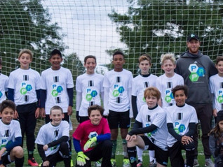 PPA Premier Teams Excel in 2017 Fall Season