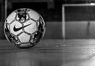 Futsal-Image-New-e1453178006768.png