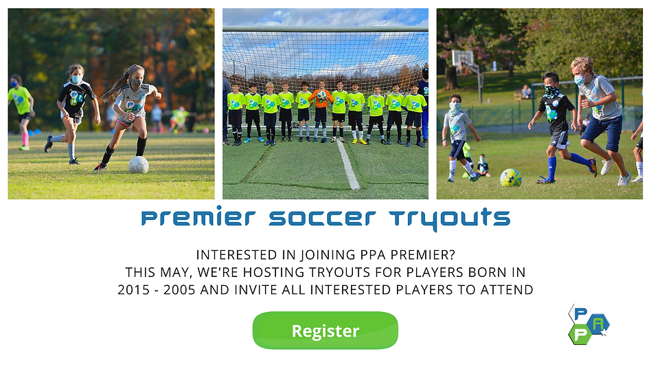 Soccer Tryout.png