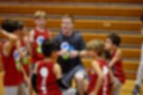 eli coaching .jpg