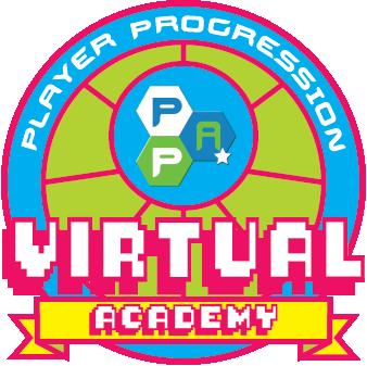 VirtualAcademy2-01.png