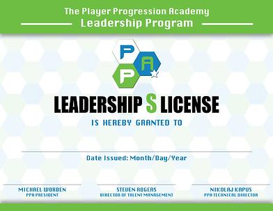 PPAleaderlicense-01-01.png