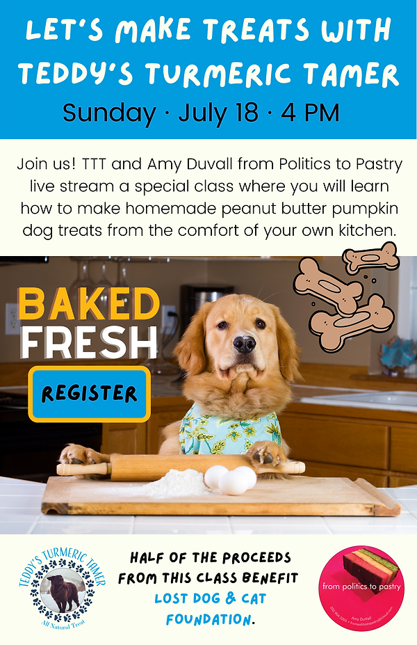Web TTTPP Cooking Class July 18.png