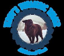 TTT-Logo-Blue-on-Blue.png