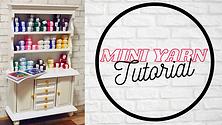 Mini Yarn Tutorial Thumbnail.png