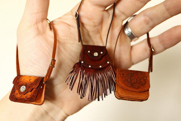 leather bags all 3 in hand - resize.JPG