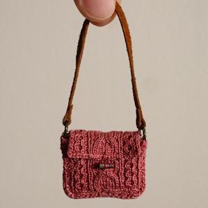 Cable Kit Bag