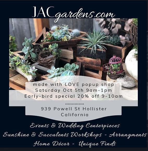JAc gardens made with love 3 FINAL.JPG