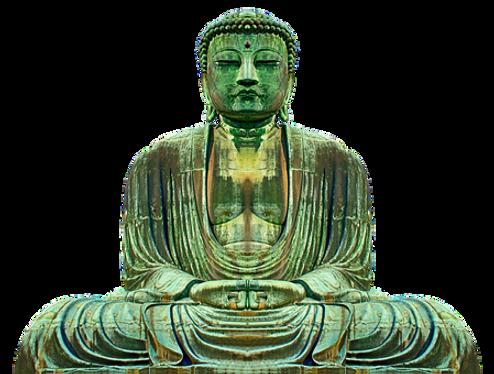 buddha-2916247__340.png