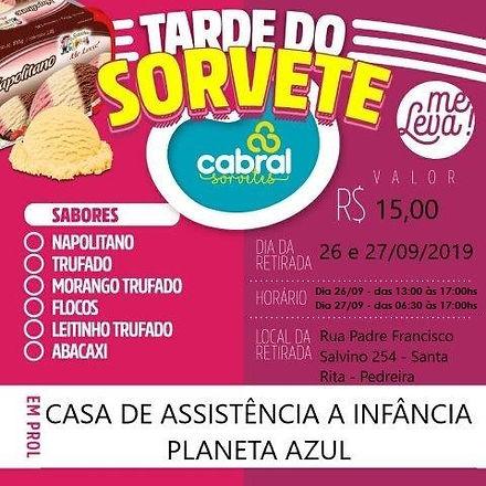 Divulgação_Sorvete1_edited.jpg
