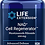 Thumbnail: NAD+ Cell Regenerator  | 100 mg, 30 capsules