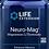 Thumbnail: Neuro-Mag Magnesium L-Threonate,  90 veg caps