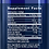 Thumbnail: PalmettoGuard Saw Palmetto with Beta-Sitosterol, 30 softgels