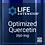 Thumbnail: Optimized Quercetin, 250 mg, 60 veg caps