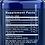 Thumbnail: Super Ubiquinol CoQ10 with PQQ,  100 mg, 30 softgels