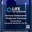 Thumbnail: Immune Senescence Protection