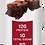 Thumbnail: 12 Protein Bars: Chocolate Brownie
