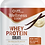 Thumbnail: Wellness Code Whey Protein Isolate