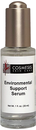 Environmental Support Serum