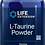 Thumbnail: L-Taurine Powder, 10.58 oz (300 g)