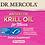 Thumbnail: Krill Oil for Women + EPO
