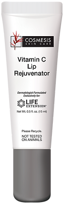 Vitamin C Lip Rejuvenator