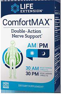 ComfortMAX