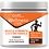Thumbnail: Wellness Code Muscle Strength and Restore Formula (94.2 g)