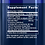 Thumbnail: Black Cumin Seed Oil with Curcumin Elite™ Turmeric Extract