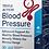 Thumbnail: Triple Action Blood Pressure