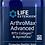 Thumbnail: ArthroMax Advanced