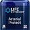 Thumbnail: Arterial Protect