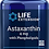 Thumbnail: Astaxanthin with Phospholipids  |  4 mg , 30 softgels
