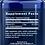 Thumbnail: Methylcobalamin, 5 mg, 60 veg lozenges