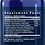Thumbnail: Blueberry Extract: Antioxidant & Memory Health!