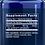 Thumbnail: Pyridoxal 5'-Phosphate Caps, 100 mg, 60 veg caps