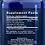 Thumbnail: Ginkgo Biloba Certified Extract, 120 mg, 365 caps